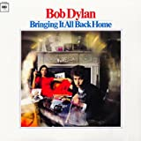 Bringing It All Back Home (Vinyl)