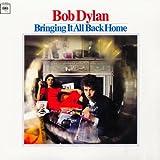 Bringing-It-All-Back-Home-180-gm-Vinyl