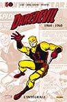 Daredevil, Tome 1 : 1964-65
