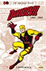 Daredevil, Tome 1 : 1964-65 par Lee