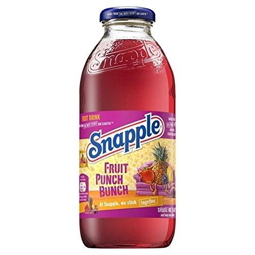 snapple-punch-di-frutta-bere-succo-500ml