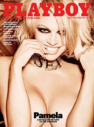 playboy-magazine-january-february-2016