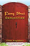 img - for Feng Shui Demystified book / textbook / text book