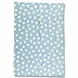 Baby Boum 'Youmi' Everyday Bath and Beach Towel (Grey)