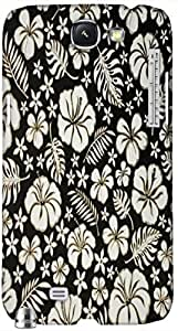 Timpax protective Armor Hard Bumper Back Case Cover. Multicolor printed on 3 Dimensional case with latest & finest graphic design art. Compatible with Samsung Galaxy Note II N7100 Design No : TDZ-27056