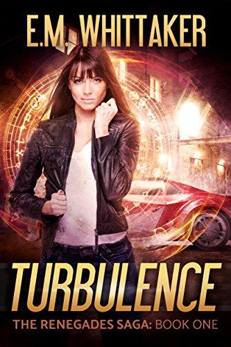 turbulence-book-one-in-the-renegades-saga-english-edition
