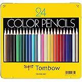 色鉛筆 Amazonのイメージ