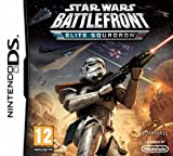 Star Wars Battlefront: Elite Squadron (Nintendo DS)