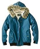 Woolrich Women's Arctic Jacket