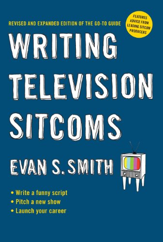 comedy writing tips Writing tv sitcom scriptwriting tips situation comedy is in some ways a dramatic form, in that it must tell a story.