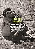 l'ombre d'une photographe, gerda tardo (2020858177) by Maspero, François