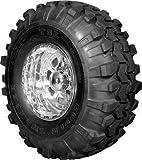 Super Swamper TSL Bias Tire - 16/38.5R16.5