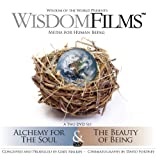 WisdomFilms-Media-for-Human-Being