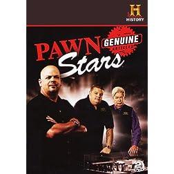 Pwn Str-Gen Art S2 2pk
