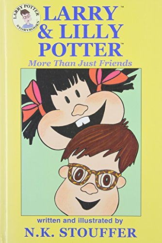 larry-lilly-potter-more-than-just-friends-by-n-k-stouffer-2001-09-02