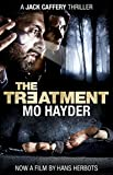The Treatment: Jack Caffery series 2