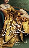 A Sinful Deception: A Breconridge Brothers Novel (The Breconridge Brothers Book 2)