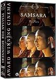 Samsara (2001) [import avec audio Francais VF]