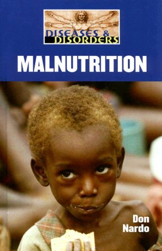 Hunger and Malnutrition