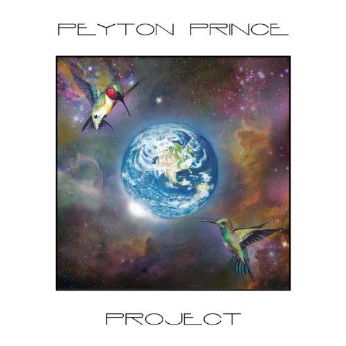 Peyton Prince Project - Peyton Prince Project
