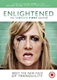 Enlightened - Complete HBO Season 1 [DVD] [2013]