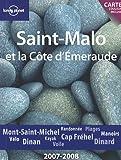 echange, troc Christophe Corbel - Saint-Malo et la Côte d'Emeraude