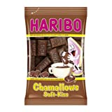 "Haribo Chamallows Soft Kiss 175gvon ""Haribo"""