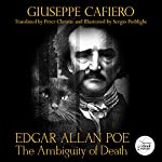Edgar Allan Poe: The Ambiguity of Death: The Ambiguities, Book 1 | Giuseppe Cafiero