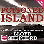 The Poisoned Island | Lloyd Shepherd