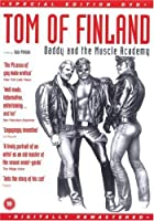 Tom Of Finland: Daddy And The Muscle Academy [DVD]