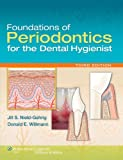 Jill S. Nield-Gehrig Foundations of Periodontics for the Dental Hygienist