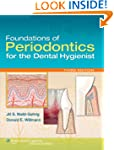 Foundations of Periodontics for the D...