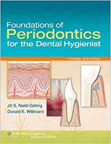 Dental Hygienist foundation of advanced maths