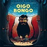 "Afficher ""contes du piano-caméra (Les), vol. 1 : Oïgo-Bongo"""
