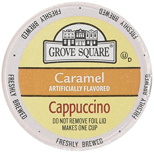 grove-square-single-serve-caramel-cappucino-single-serve-cup-24-ct-for-keurig-brewers
