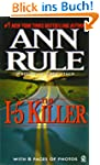 The I-5 Killer: Revised Edition (Sign...