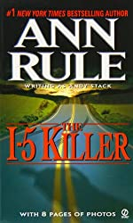 The I-5 Killer, Revised Edition