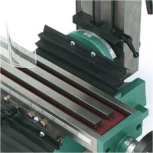 g8689 mini milling machine