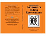 Visitor's Guide to Arizona's Indian Reservations!