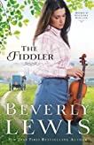 The Fiddler (Home to Hickory Hollow)