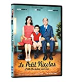 Little Nicholas / Le Petit Nicolas (Version fran�aise)