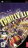 Cheapest Thrilville on PSP