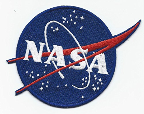 nasa-space-program-vector-patch-emblem-made-in-usa