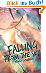 Falling From The Sky (Bear Creek Book...