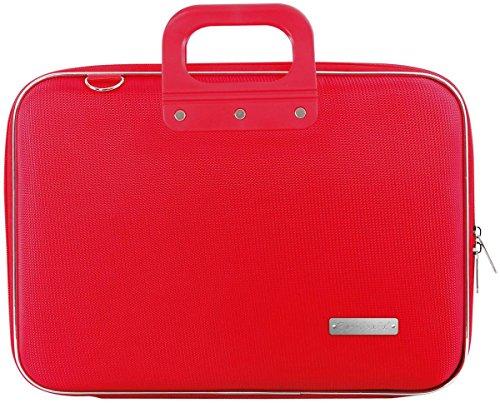 red-nylon-15inch-laptop-bag-by-bombata