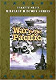 War in the Pacific [DVD] [NTSC]