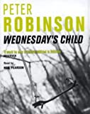 Wednesday's Child Peter Robinson