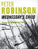 Peter Robinson Wednesday's Child