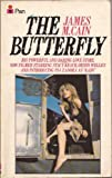 The Butterfly (0330265636) by James M. Cain