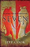 img - for Seven: The Deadly Sins and the Beatitudes book / textbook / text book